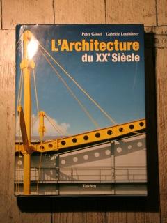 ISBN #3-8228-0523
