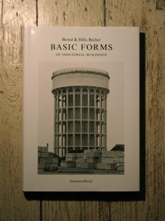 ISBN #3-8296-0173-5