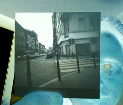 f/227 non-lens