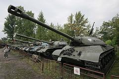 Polish Military Hardware