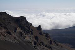 Hawaii III