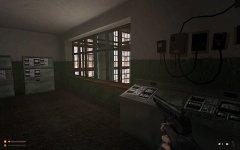 Paranoia screenshot 2