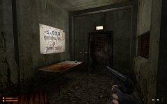 Paranoia screenshot 8